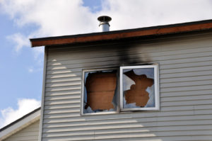 Fire Damage attorney in Fort Lauderdale Leader & Leader, PA