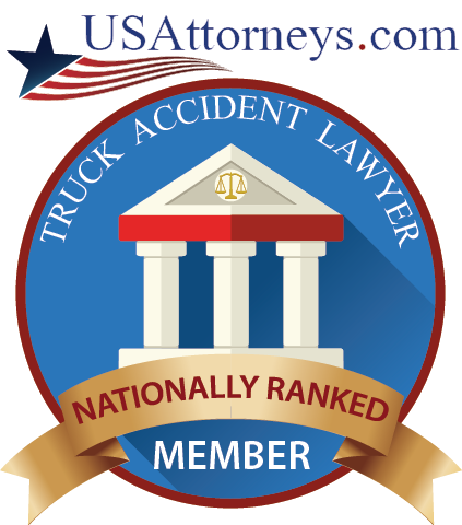 Insurance Claims Attorney