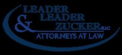 Leader Leader & Zucker, PLLC